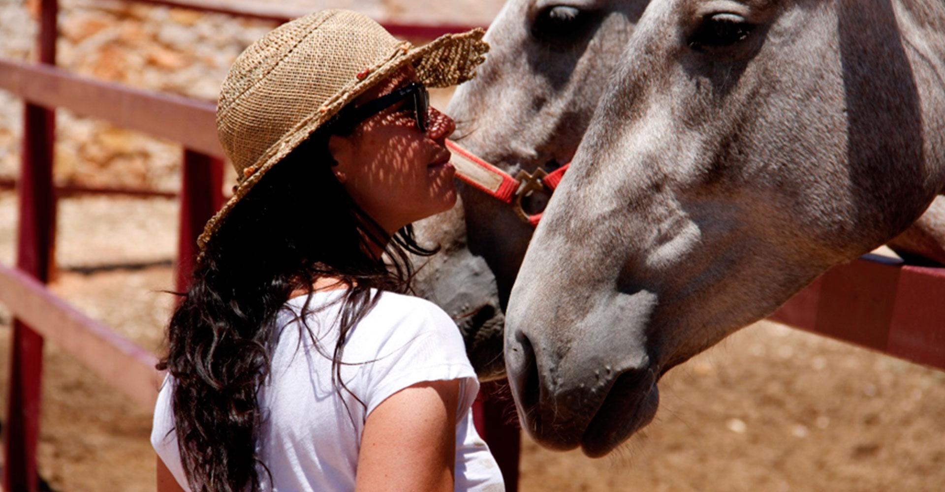 Coaching-con-caballos---El-poder-de-la-equinoemocionalidad-03