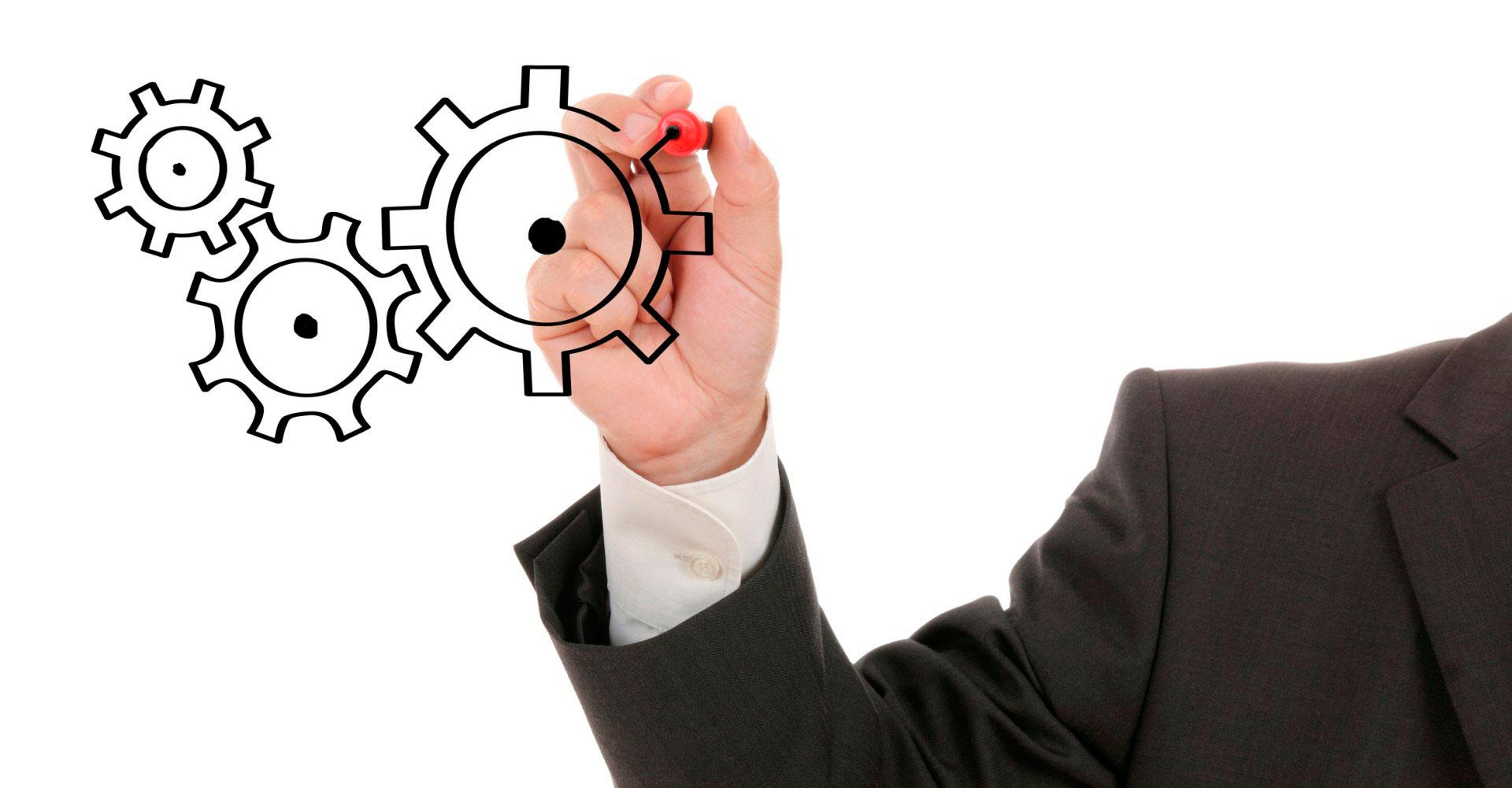 La-democratización-del-coaching-como-una-metodología-al-alcance-de-todos-V2