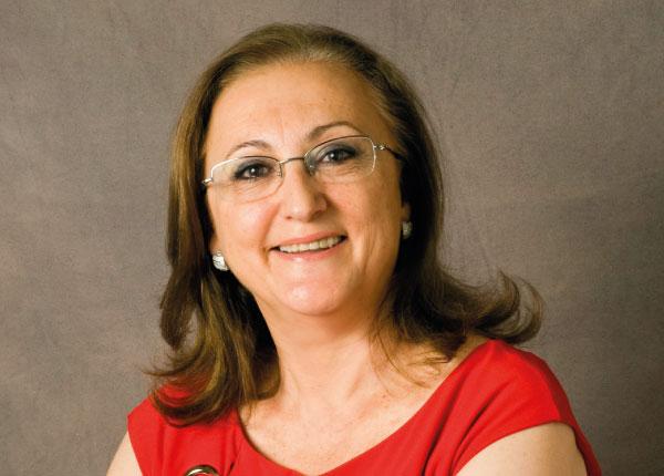 CARMEN CAYUELA