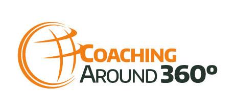 LOGO-Coaching-Around-600x430-01