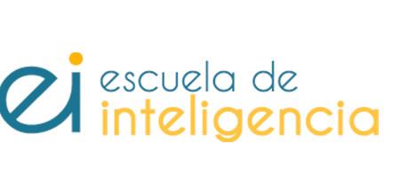 LOGO-ESCUELA-INTELIGENCIA-600x430-01