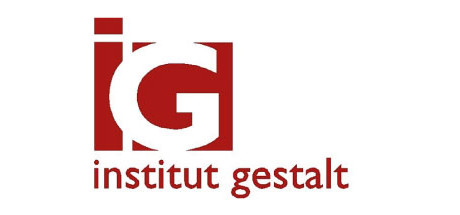 LOGO-Instituto-GESTALT-600x430-01