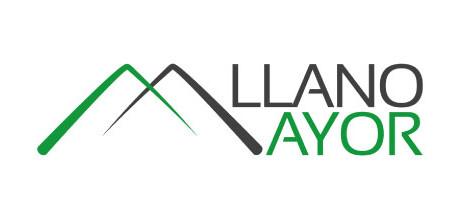 LOGO-Llano-Mayor-600x430-01