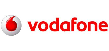 LOGO-vodafone-600x430-01