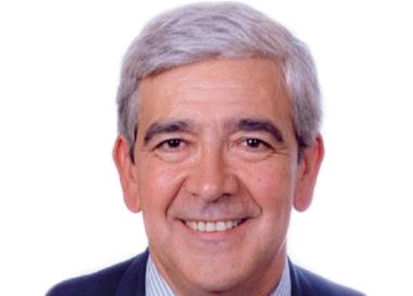 MIGUEL UDAONDO