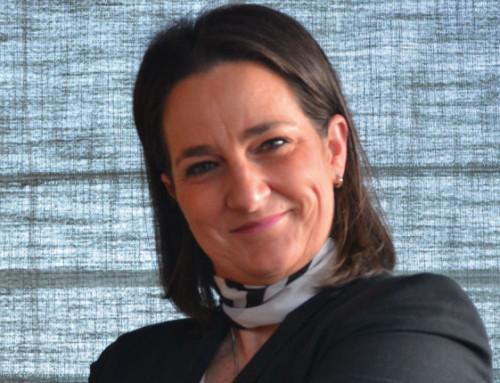 Eva Cerrolaza – (Ponente 2017)