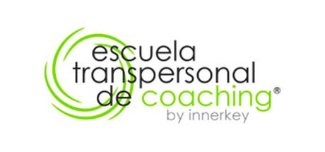 logo-innerkey-01
