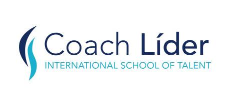 logo-coach-lider-01