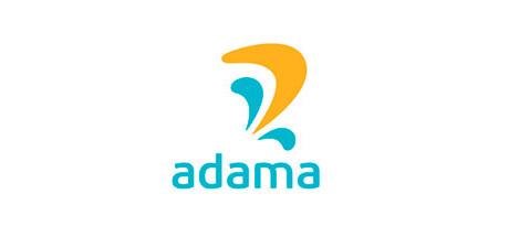 logo-fundacion-adama-01