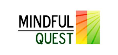 logo-mindfull-quest-01