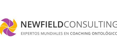 logo-newfield-01