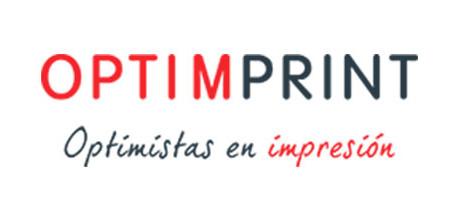 logo-optimprint-01