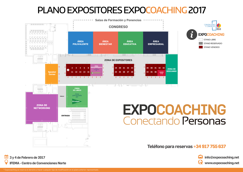 Plano-IFEMA-EXPOCOACHING-2017
