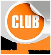 Logo-Club-Expocoaching-2017