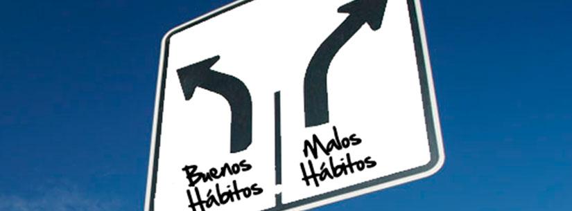 8-HÁBITOS-PARA-CONSEGUIR-TUS-OBJETIVOS-