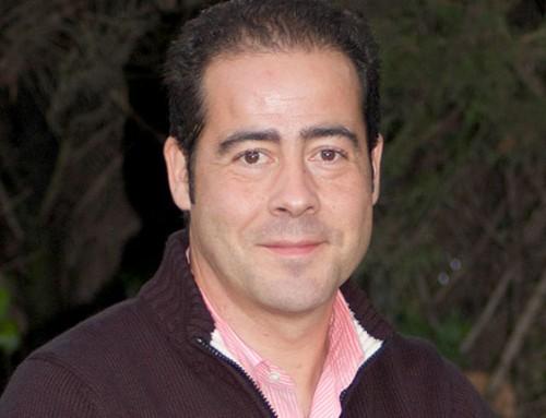 Ovidio Peñalver (Ponente 2017)