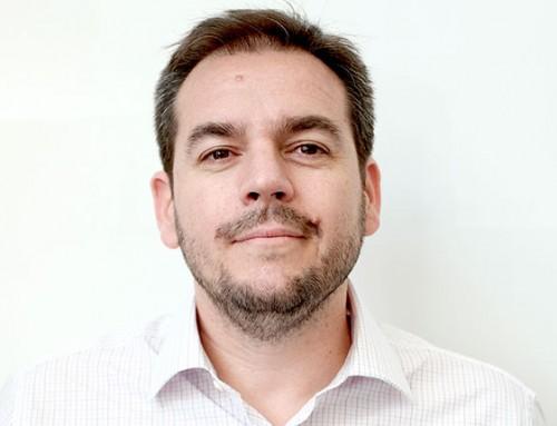 Martín Varela – (Ponente 2017)