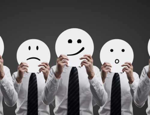¿Cómo afectan las emociones a los equipos de trabajo?