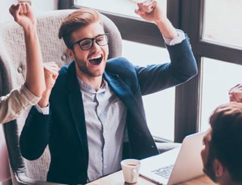 ¿Trabajas con un equipo profesional y te gustaría obtener mejores resultados?