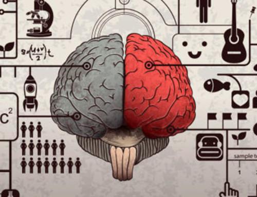La inteligencia emocional y el éxito