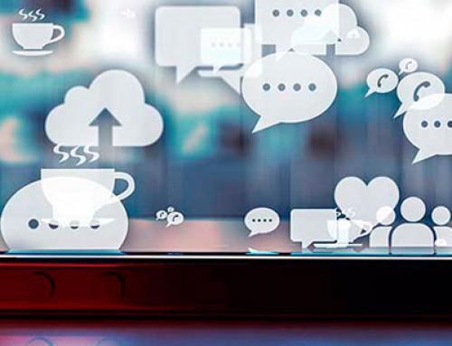 Trucos para potenciar la inteligencia social