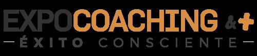 Expocoaching Retina Logo