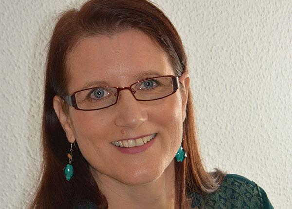 Aina Riegel (Ponente 2018)