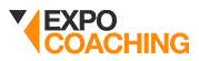 Expocoaching Logo