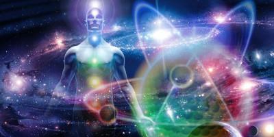 cósmico